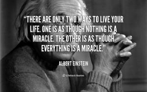 quote-albert-einstein-albert-einstein-miracle-33