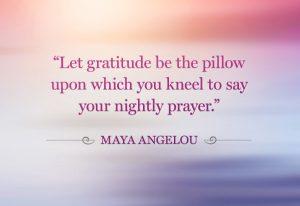 quotes-lifeclass-gratitude-maya-angelou-600x411