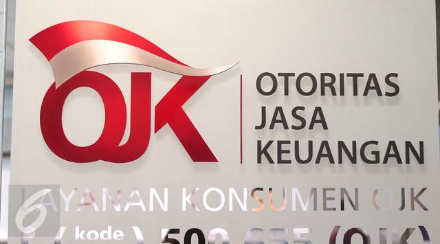 Ini Daftar 80 Perusahaan Investasi Bodong Di Indonesia