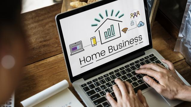 Inilah 9 Bisnis Mudah yang Bisa Anda Jalankan di Rumah